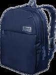 Lipault City Plume P61-32002 14 синий