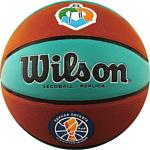 Wilson WTB1534XBVTB (7 размер)