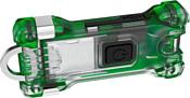 Armytek Zippy (зеленый)