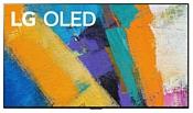LG OLED77GXR