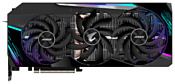 GIGABYTE AORUS GeForce RTX 3080 10240MB MASTER (GV-N3080AORUS M-10GD)