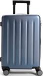 "Ninetygo PC Luggage 24"" (синий)"