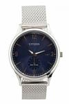 Citizen BV1111-83L