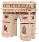 Darvish Триумфальная арка DV-9351-3