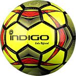 Indigo Sala Official F02 (4 размер)