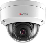 HiWatch DS-I122 (4 мм)