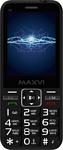 MAXVI P3
