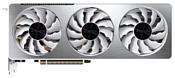 GIGABYTE GeForce RTX 3070 VISION OC 8G (GV-N3070VISION OC-8GD)