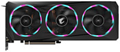GIGABYTE AORUS GeForce RTX 3060 ELITE 12G (GV-N3060AORUS E-12GD)