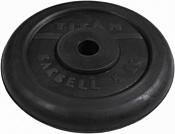Titan 31 мм 5 кг