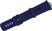 KST силиконовый для Huawei Watch FIT (синий)