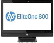HP EliteOne 800 G1 (H5T89EA)