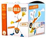 OgoBild Bits Hitch
