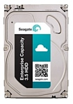 Seagate ST4000NM0044