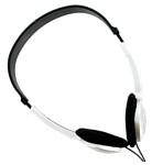 4World Accessories Basic (On-Ear)