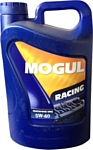 Mogul Racing SAE 5W-40 4л