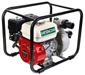 Hitachi A160E