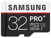 Samsung MB-MD32DA