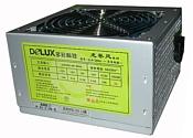 Delux DLP-23D 550W