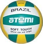 Atemi Brazil
