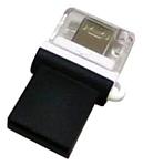 SmartBuy POKO 16GB (SB16GBPO-K)