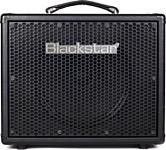 Blackstar HT Metal 5 Watt Combo