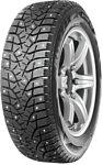 Bridgestone Blizzak Spike-02 205/55 R16 91T