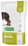 Nature's Protection Mini Adult (0.5 кг)