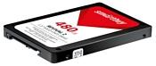 SmartBuy SB480GB-RVVL2-25SAT3