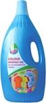Blux Colour 4 л