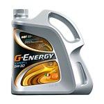 G-Energy Expert L 5W-30 5л