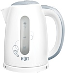 Holt HT-KT-005