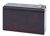 CSB UPS123606 F2