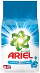 Ariel Touch of Lenor Fresh 3 кг