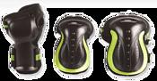 Спортивная Коллекция Rkp M (зеленый)