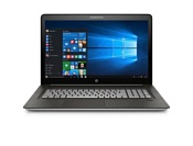 HP ENVY 17-n100nt (N9Q40EA)