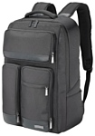 ASUS ATLAS Backpack 14