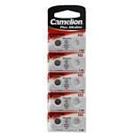 Camelion AG3-BP10