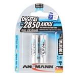 Ansmann 5035082
