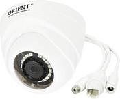 Orient IP-940-OH10B AUX