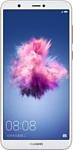 Huawei P Smart 3/32Gb