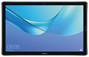 Huawei MediaPad M5 10.8 Pro 128Gb WiFi