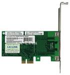 LR-LINK LREC9203CT
