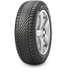 Pirelli Winter Cinturato 185/60 R14 82T