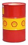 Shell Helix HX8 ECT 5W-30 55л