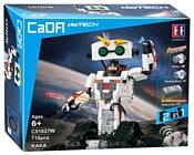 Double Eagle CaDA deTECH C51027W Робот КАКА