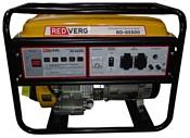 RedVerg RD-G5500