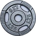 Zez K3-1.25 кг