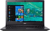 Acer Aspire 3 A315-53G-589X (NX.H18EP.010)