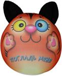 Союз производителей игрушек Игрушка для купания Кошка